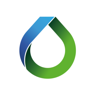 biocientific-simbolo